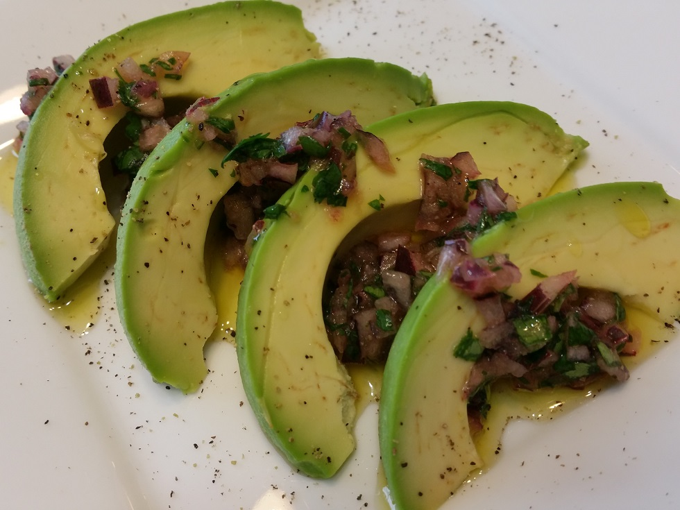 Avocado_Salad