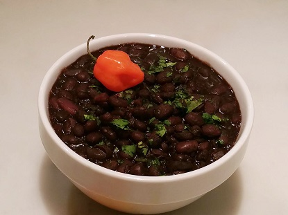 Spicy_Black_Beans_Final