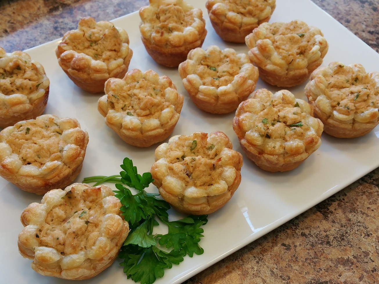 Tuna_Pastry_Cup 2