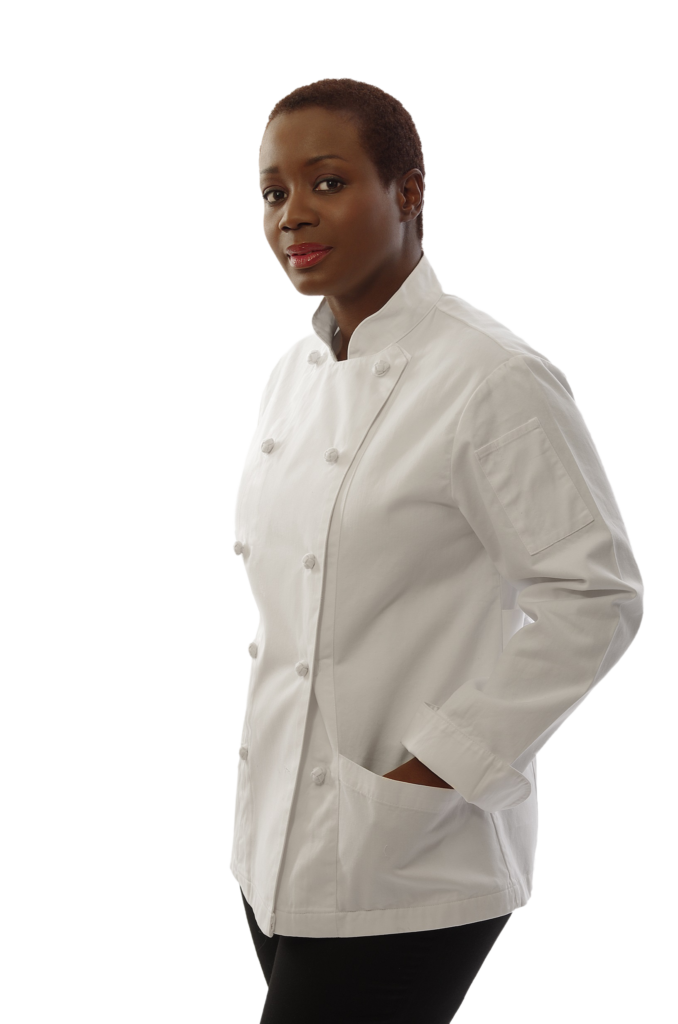 janet-chef-coat